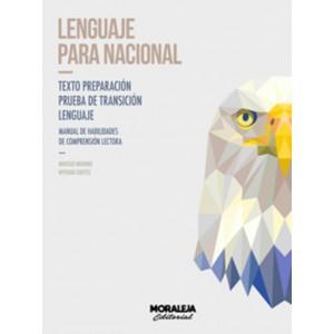 Lenguaje para Nacional