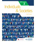 Individuals and Societies for the IB MYP 2