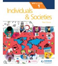 Individuals and Societies for the IB MYP 1: by Concept