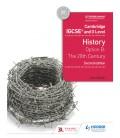 Cambridge IGCSE and O Level History 2nd Edition