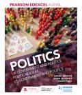Edexcel A level Politics