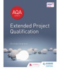 AQA Extended Project Qualification (EPQ)
