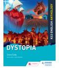 Key Stage 3 English Anthology: Dystopia