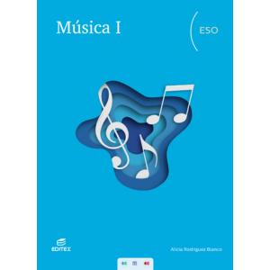 Música I ESO (2019)