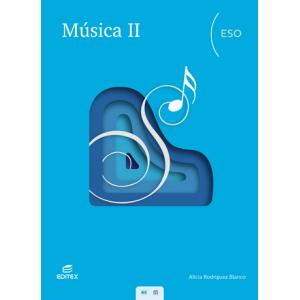 Música II (2019)