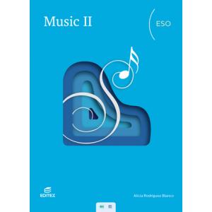 Music II (2019)
