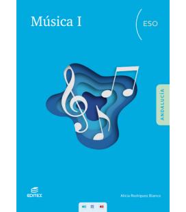 Música I Andalucía (2020)