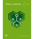 Física y Química 2º ESO (2020)