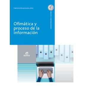 Ofimática y proceso de la información (2020)