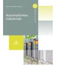Automatismes industrials (2020)