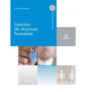 Gestión de recursos humanos (2021)