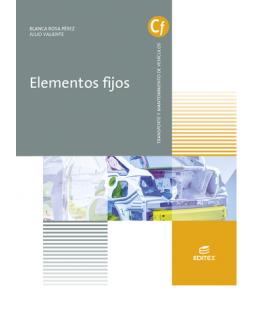 Elementos fijos (2021)