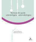 Técnicas de ayuda odontológica/estomatológica (2021)