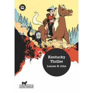 Kentucky Thriller