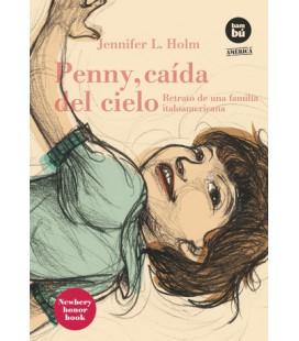Penny, caída del cielo