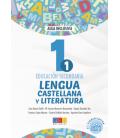 Lengua Castellana y Literatura 1. Adaptación curricular. ACI Significativa.