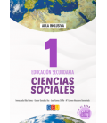 Ciencias Sociales: Geografía e historia 1. Aula.