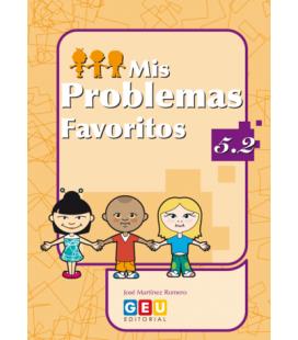 Mis Problemas Favoritos 5.2