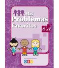 Mis Problemas Favoritos 6.3