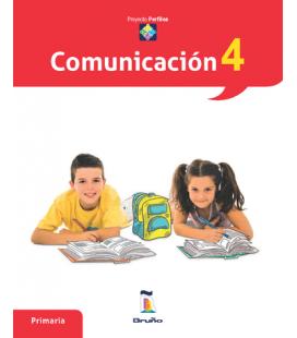 Comunicación 4º