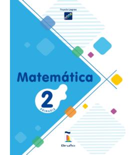 Matemática 2°