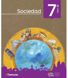 Sociedad 7º