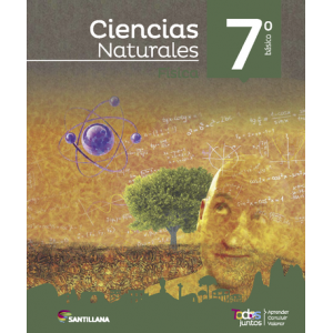 Ciencias Naturales 7 Física