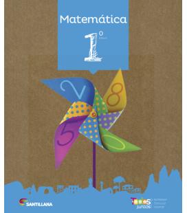 Matematica 1º