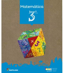 Matemática 3º