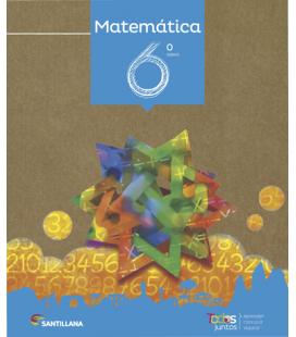 Matematica 6º