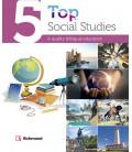 Top Social 5