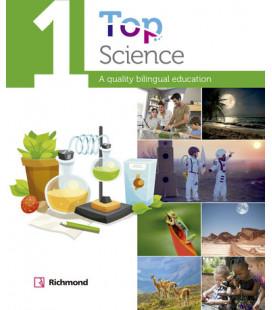 Top Science 1
