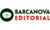 Barcanova