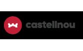 Castellnou