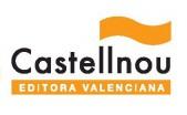 Castellnou Editora Valenciana