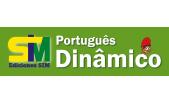 Portugués Dinámico
