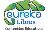 Eureka Libros