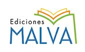 Ediciones Malva